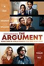 Фільм «Аргумент» (2020)