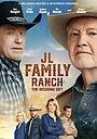 Фільм «Семейная ферма: Свадебный подарок» (2020)