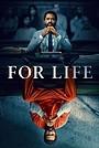 Серіал «За життя» (2020 – 2021)