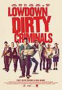 Фильм «Подлые грязные преступники» (2020)
