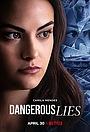 Фільм «Небезпечна брехня» (2020)