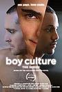 Серіал «Boy Culture» (2021 – ...)