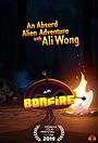 Фильм «Bonfire» (2019)
