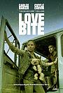 Фільм «Love Bite» (2019)