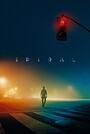 Фильм «Пила: Спираль» (2021)