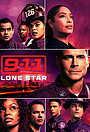Серіал «911: Самотня зірка» (2020 – ...)