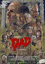 Фільм «Dark Ditties Presents 'Dad'»