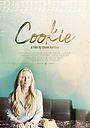 Фільм «Cookie» (2019)