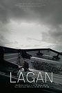 Фільм «Lagan» (2020)
