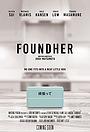 Фільм «Foundher» (2019)