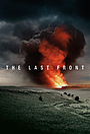 Фільм «The Last Front»