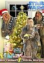 Фильм «RiffTrax: The Star Wars Holiday Special» (2007)