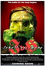 Фільм «Jekyll vs. Hyde» (2021)