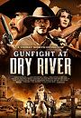 Фільм «Dry River» (2021)
