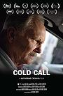 Фильм «Cold Call» (2020)