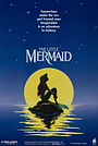 Фільм «The Little Mermaid: An Immersive Live-to-Film Concert Experience» (2019)