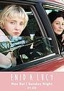 Сериал «Enid a Lucy» (2019)