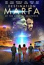 Фільм «Marfa» (2021)