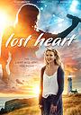 Фільм «Lost Heart» (2020)
