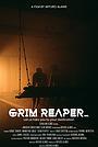 Фильм «Grim Reaper Inc.» (2020)
