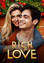 Фильм «Влюблённый богач» (2020)