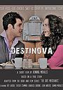 Фільм «Dirt Merchants: Destinova» (2019)