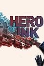 Сериал «Hero Ink» (2019)