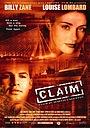 Фильм «Claim» (2002)