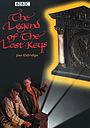 Серіал «The Legend of the Lost Keys» (1998)
