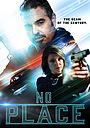 Фільм «No Place» (2020)