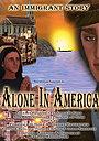 Мультфильм «Alone In America» (2020)