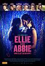 Фільм «Элли и Эбби (и мертвая тетя Элли)» (2020)