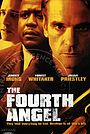 Фільм «Четвертий ангел» (2001)