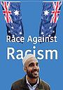 Фільм «Race Against Racism» (2019)