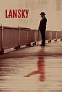 Фильм «Lansky»