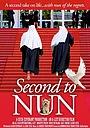 Фильм «Second to Nun»