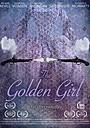 Фільм «The Golden Girl» (2019)