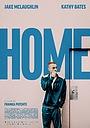 Фильм «Home» (2020)