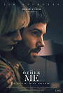 Фільм «The Other Me» (2019)