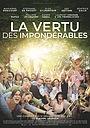 Фильм «La vertu des impondérables» (2019)