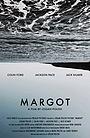 Фильм «Margot» (2019)