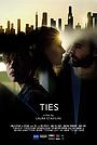 Фільм «Ties» (2018)