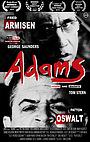 Фильм «Adams» (2019)