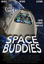 Мультфильм «Space Buddies» (2019)