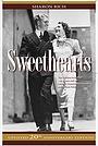 Фільм «Sweethearts»