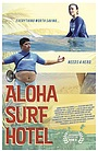 Фильм «Aloha Surf Hotel» (2020)