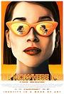 Фільм «Мотель «Ніде»» (2020)