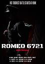 Фильм «Romeo 6721» (2019)