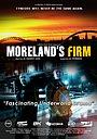 Сериал «Moreland's Firm» (2019)