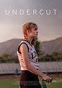 Фильм «Undercut» (2019)